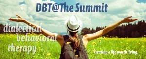 2-dbt-image-summit-web-site-main-image-size