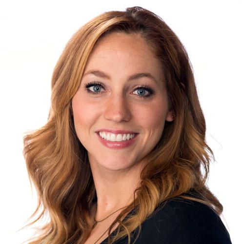 Brittany Presley