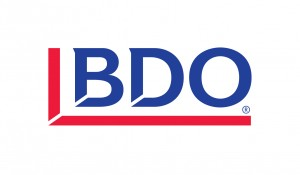 2018 BDO_Color_RGB_Logo-Hi_Res-JPEG_Format