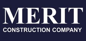 2018 Merit Logo VECTOR file small