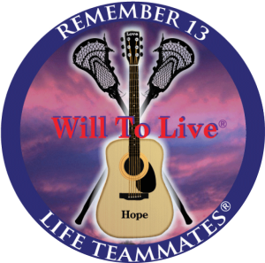 2018-Will-to-Live-Logo
