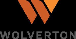 2018 - Wolverton (2)