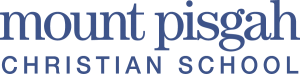 2018 mpcs_wordmark logo_blue (1)
