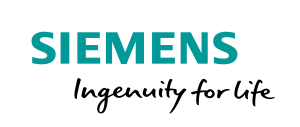 2018 sie-logo-claim-petrol-rgb