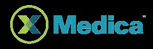 2018--xMedica-CMYK-Logo