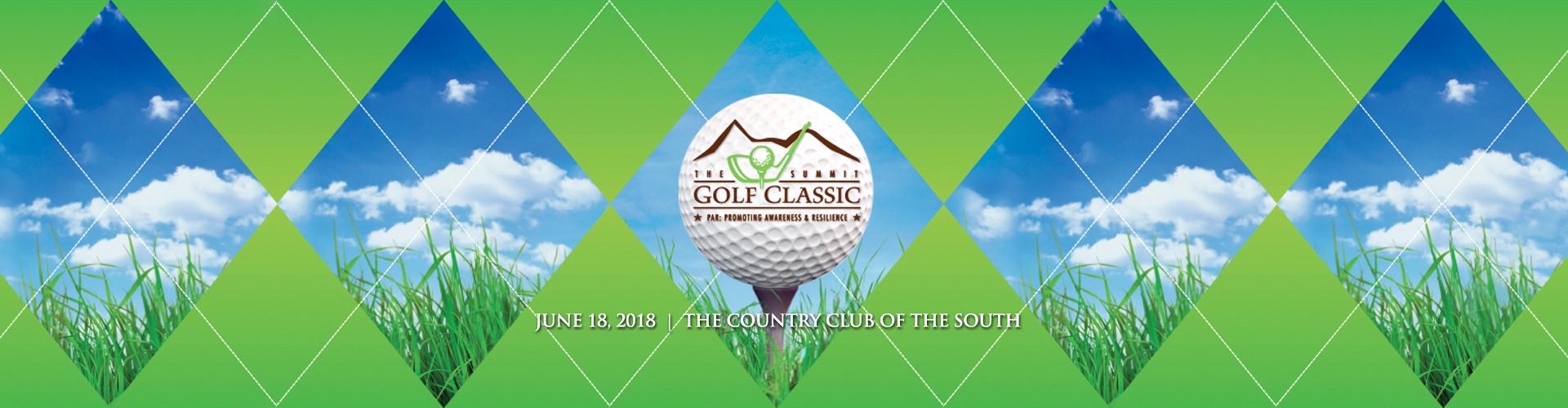 2018_golf_header