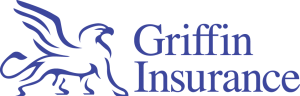 2019---Griffin-Insurance