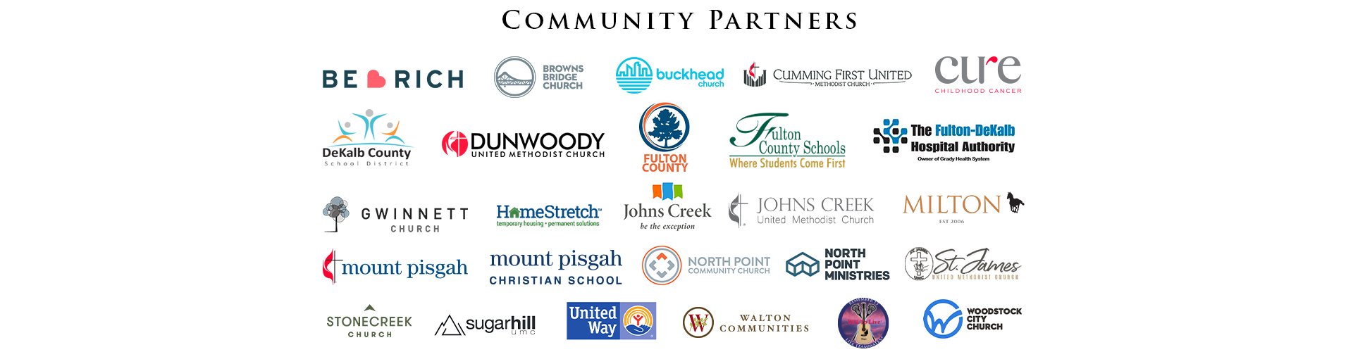 2020-community-partners-banner