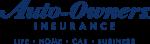 A-O Logo - LOB_Process