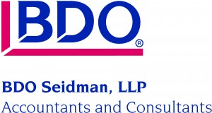 BDO Accountants and  Consultants