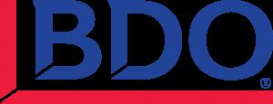 BDO Color RGB Logo