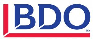 BDO_Color_RGB_Logo-Hi_Res-JPEG_Format