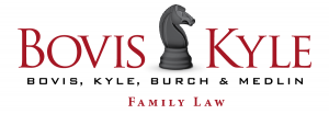 Bovis_Family_Law-cropped