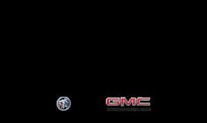 CB-Central-Logo-Black-w-Tagline