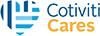 CotivitiCares-smaller