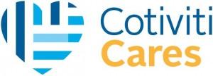 CotivitiCares.compress.gd