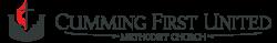 Cumming-UMC-logo-03