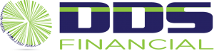 DDS_Financial_logo_wLime copy