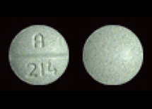 DG_Oxycodone_HCL_215x155