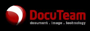 DT_logo_12-12dpi