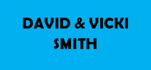 DVSMITH