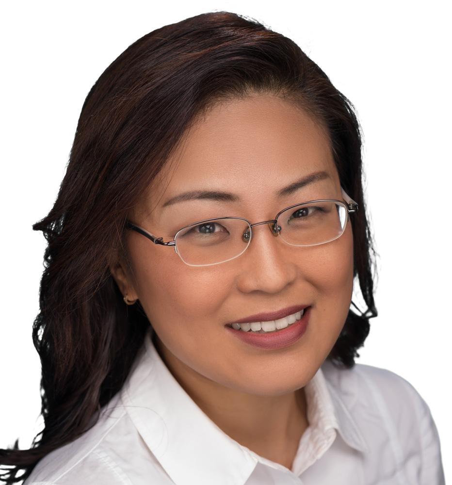 Dal Seok Yoo