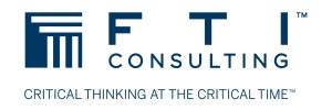FTI_Logo_rgb_Tag