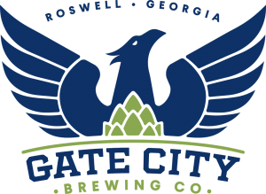 GATECITY_Brewing_LOGO