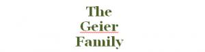 GeierFamily