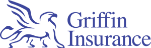 Griffin Insurance (1)