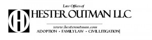 Hester Outman logo (3)