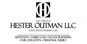 Hester-Outman-logo