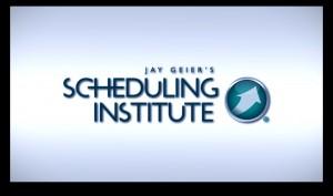 Jay Geier