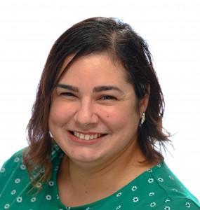 Juliana Brown