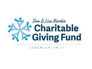 Logo+Creation_CharitableGivingFund_FINAL
