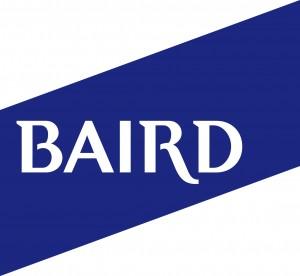 Logo_287_RGB