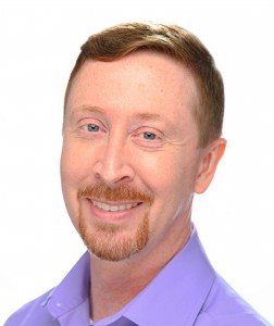 Sumnmit Counseling
