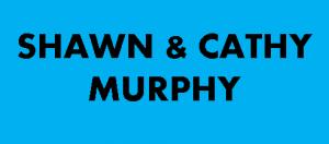 MURPHY (1)