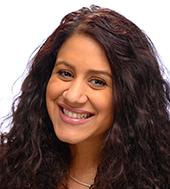 Michelle Pintado