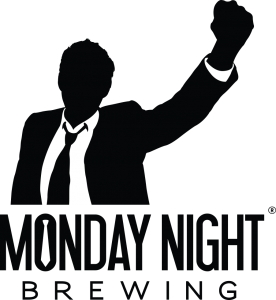 Monday_Night_Brewing-logo-vector