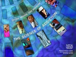 NIDA_ScienceAddiction