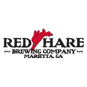 Red_Hare_Brewing_Co-page-001