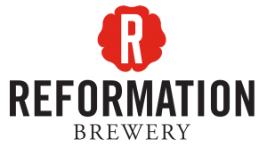 Reformation_Brewery