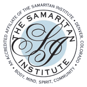 Samaritan-Institute-Logo