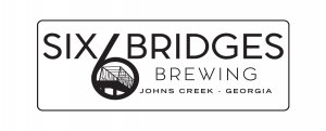 Six_Bridges_Brewing