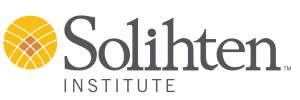 Solihten_Logo-Accredited_CMYK-e1560348307452