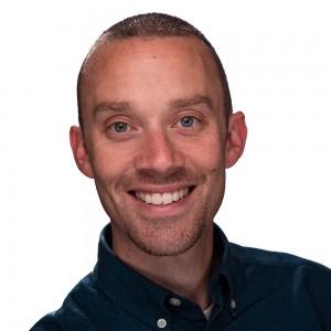 Stephen-Walters