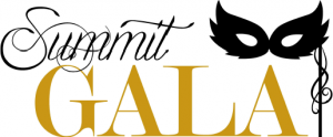 Summit Gala