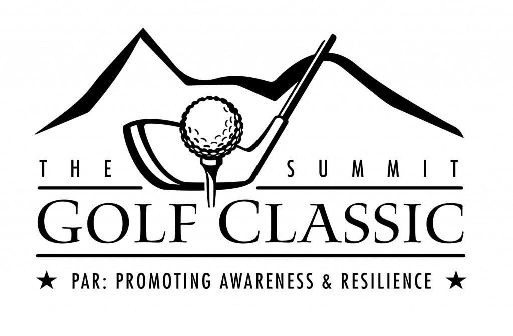 Summit Golf New Tagline OnScreen Use