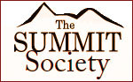 The Summit Society Logo